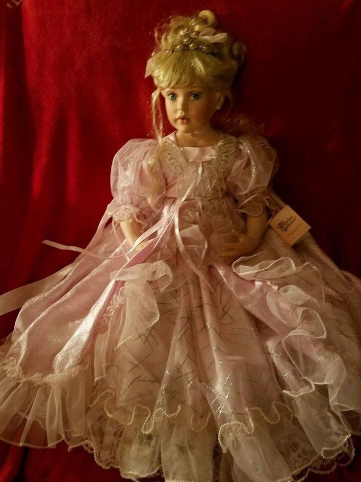 American Princess Dresses