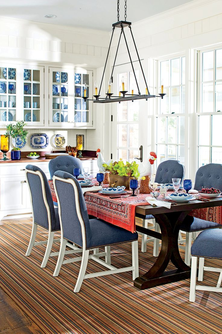 Southern Living Idea House 2012: 9 Best Images About 2015 Southern Living Idea House On