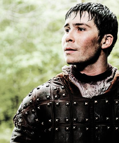 Game of Thrones images Podrick Payne wallpaper and background ...