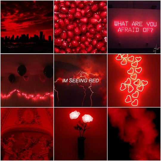Fall Harry Potter Wallpaper Red Mood Board Moods And Boards Mood Boards Red