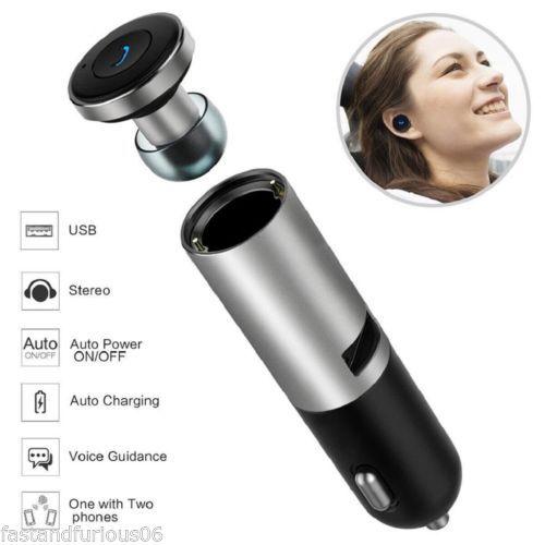 Bluetooth Headset 4.1 Sport Musik Kopfhörer Stereo Kabellos für IOS Adroid Handy in Handys & Kommunikation, Handy- & PDA-Zubehör, Headsets | eBay