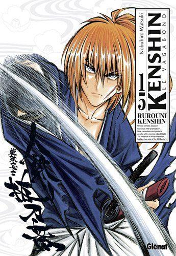 Kenshin - le vagabond - Perfect Edition Vol.15 de WATSUKI Nobuhiro http://www.amazon.fr/dp/2723486508/ref=cm_sw_r_pi_dp_U0uGwb0HES0D0