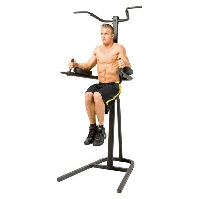 Marcy Power Tower Home Gym (TC1800)