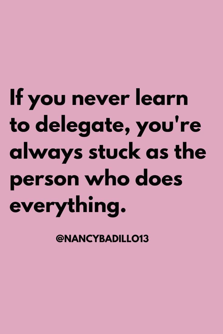 Motivation Quotes Work Motivational Quotes Motivational Quotes Empowering Women Quotes