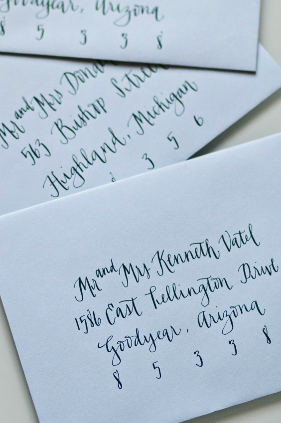 Calligraphy wedding stuff pinterest handwriting