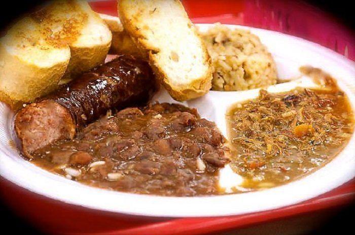 11 Best Under The Radar Restaurants In Alabama