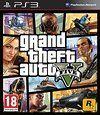 GTA V de Rockstar Games #Ps3 #Gta #GtaV #Game #Gamer #Gaming #Jeux #JeuxVideo