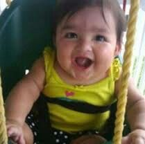 R I P Sofia Alondra Rojas Victim Of Child Abuse Dead And