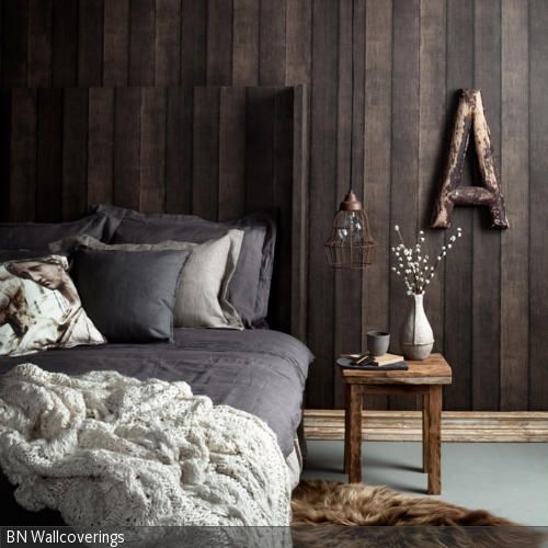 94 best Wandfarben images on Pinterest Wall paint colors, Bedroom