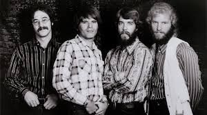 100 best Creedence Clearwater Revival images on Pinterest ...