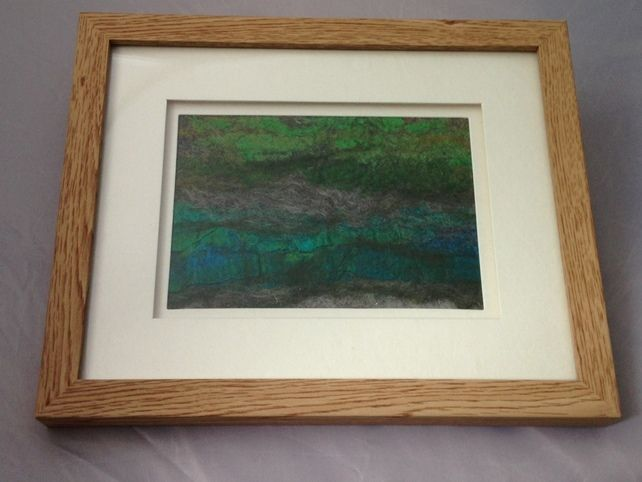 Low Tide £30.00