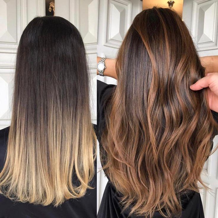 6 521 Curtidas 130 Comentários Truss Hair Trusshair No Instagram