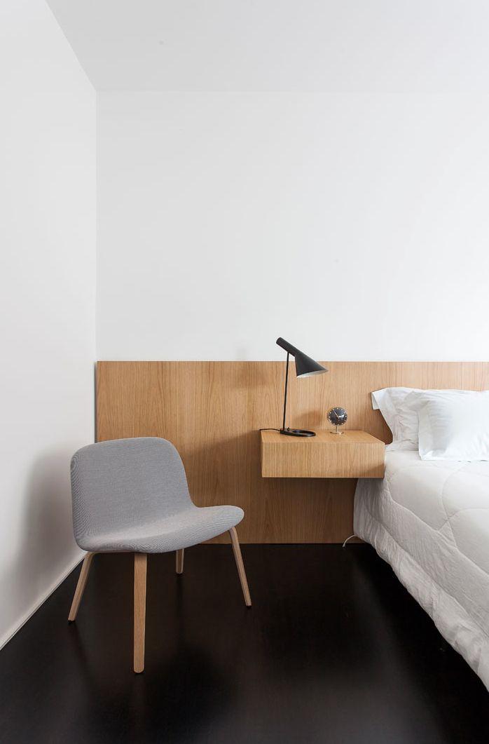 Apartamento-Sergipe-by-Felipe-Hess_Modernissta_Six.png (Imagem PNG, 698x1061 pixéis) - Escala (79%)
