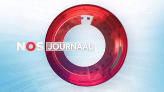 Dutch News | International news | SBS On Demand