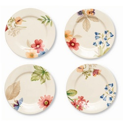 .longaberger.com/lindaforinash  sc 1 st  Pinterest & 85 best Longaberger Baskets \u0026 Pottery images on Pinterest | Baskets ...