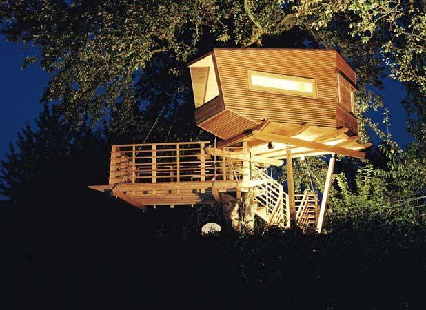Baumhaus-am-äckerle-nachts1.jpg 618×450 Pixel