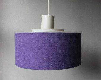 deckenlampe lila beste pic der bdedaaaddf artikel