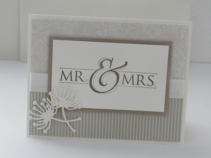 24 best wedding card ideas images on pinterest wedding cards