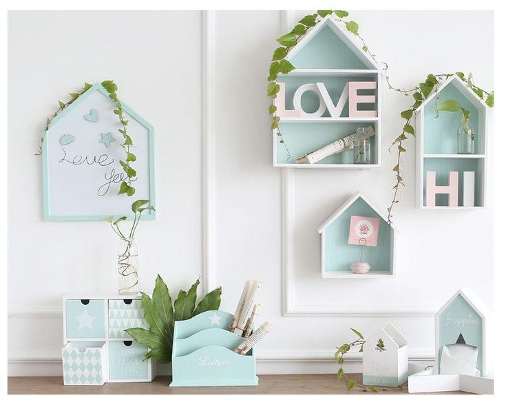 ru.aliexpress.com store product Miz-Home-1-Pieces-Mint-Wooden-Message-Board-Bulletin-Frame-memo-Board-Cork-Board-Be-Hanging 1910032_32700248770.html?spm=2114.12010614.0.0.EDzJyx