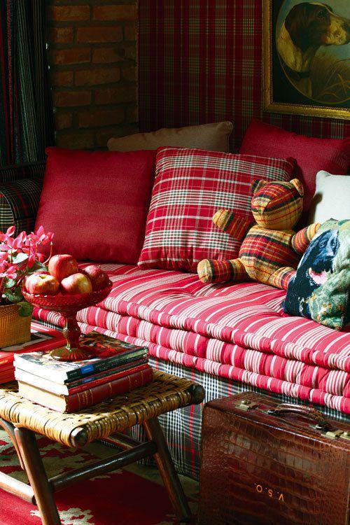 Beautiful italian leather sofa sets