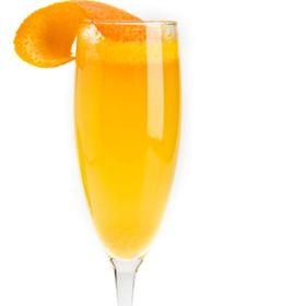 Популярный коктейль Buck\'s Fizz (Бакс Физ) входит в список Международной ассоциации барменов (IBA) и представляет собой смесь шампанского и апельсинового сока. О популярности коктейля говорит тот факт, что в 1981-м году в Великобритании, специально д...