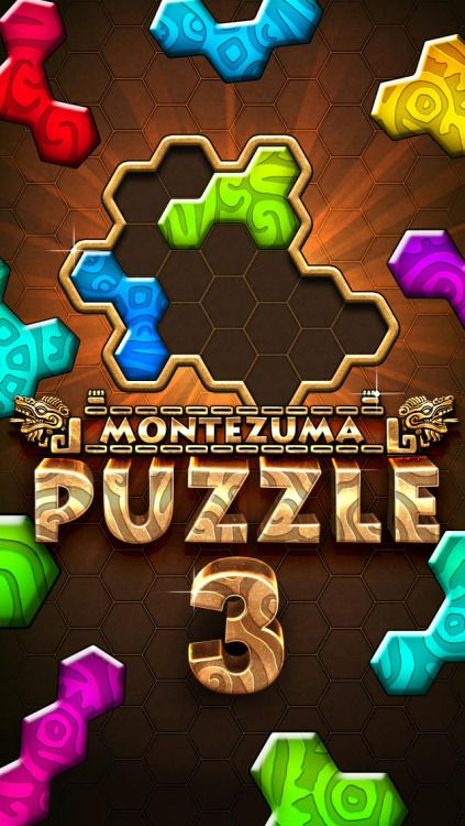 Montezuma Puzzle 3 Games Entertainment iPhone App ***** $0.99...: Montezuma Puzzle 3 Games Entertainment… #iphone #Games #Entertainment #iphone #ipad #ios #iosgames #iphonegames #iphoneapps BTW, check out cool art and iphone cases here:  http://www.jers-phone-cases.com http://universalthroughput.imobileappsys.com