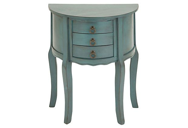 51 best furniture images on Pinterest For the home, One kings lane