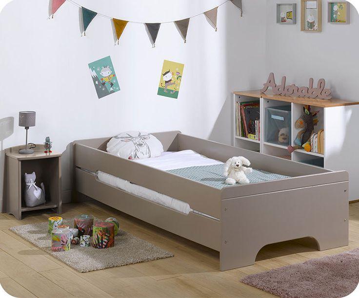 Die besten 25+ Übergang tagesbetten Ideen auf Pinterest - schlafzimmer einrichten mit babybett