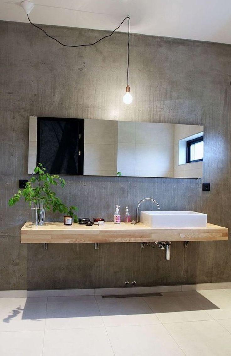 modern bathroom fountain valley reviews%0A Villa E by Stringdahl Design  bathroom design idea
