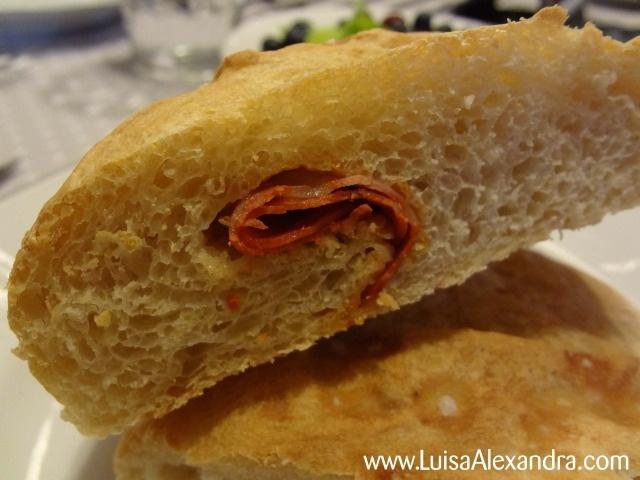 Luisa Alexandra: Pão Caseiro • Farinhas Preparadas • Máquina de Fazer Pão