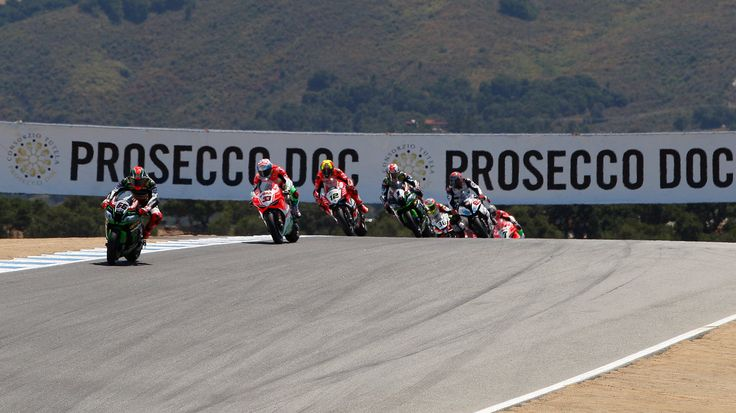Prosecco DOC German Round the location for WorldSBK in August - http://superbike-news.co.uk/wordpress/prosecco-doc-german-round-location-worldsbk-august/