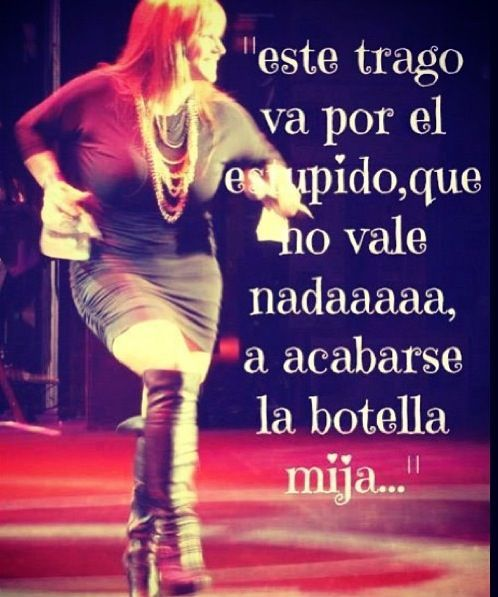 jenni rivera quotes or sayings in spanish - photo #20