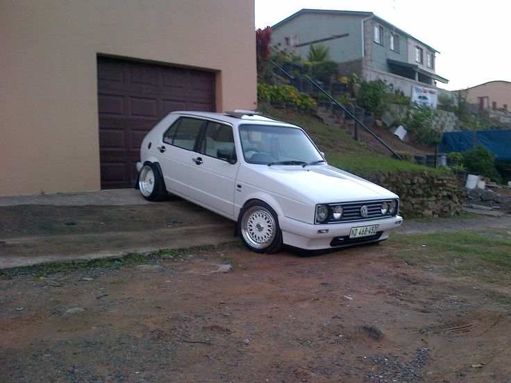 Vw velocity golf with bbs mags google search potential for Fenster 200 x 60