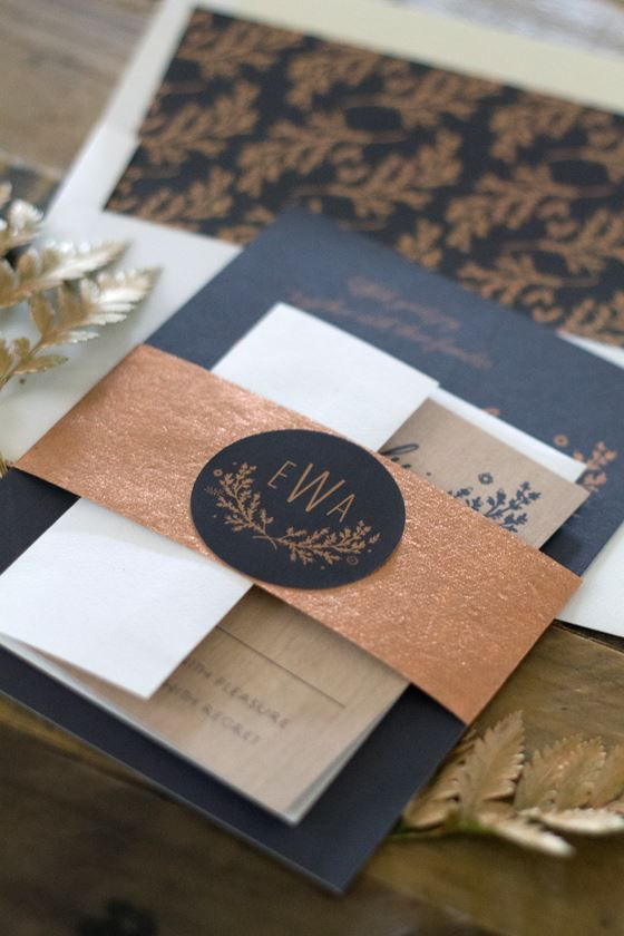 105 best Stationery images on Pinterest Stationery Wedding