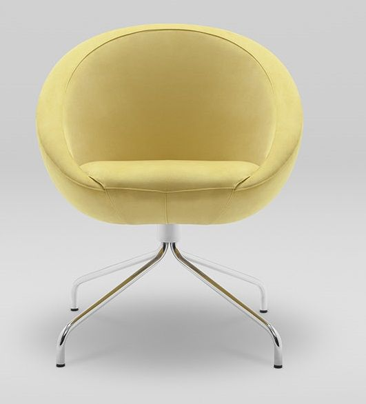 Fotel Lobo #fotel, #chair