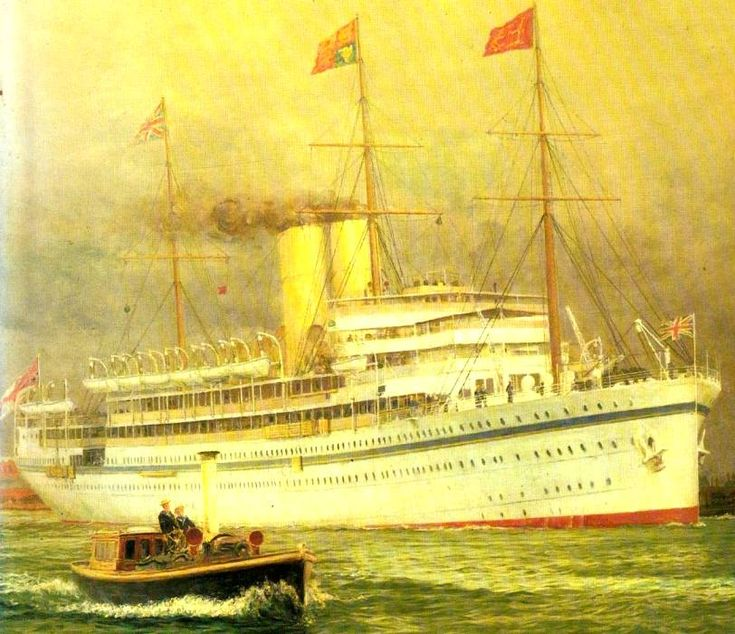 Image result for hms medina 1911 delhi durbar pictures