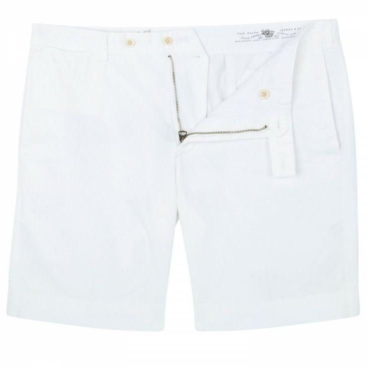 Westport chino shorts, Shorts, Harvey Nichols Store View