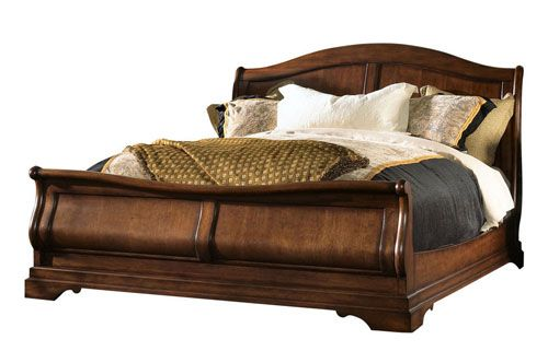 The Best Bed Design Made ​​by Wood: 58+ Great Samples http://freshouz.com/bed-design-made-%e2%80%8b%e2%80%8bby-wood/