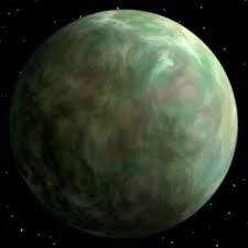 war planets moons - photo #39