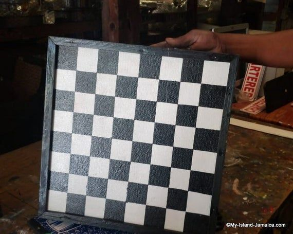 Ludo or Draft (Checkers) board games, which is more popular?