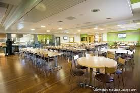 Afbeeldingsresultaat voor canteen