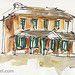 141212 04 SketchingNow Parramatta Brislington by Liz Steel Art