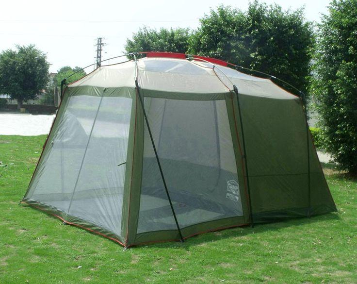 2017 Gorąca sprzedaż zewnętrzna 5 8 osób plaży namiot camping anty/dowód wiatr/deszcz UV/wodoodporna 1 pokój 1 hall na sprzedaż/na sprzedaż duży namiot w 2017 Gorąca sprzedaż zewnętrzna 5-8 osób plaży namiot camping anty/dowód wiatr/deszcz UV/wodoodporna 1 pokój 1 hall na sprzedaż/na sprzedaż duży namiot od Tents na Aliexpress.com | Grupa Alibaba