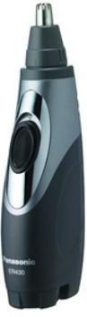 Panasonic Vacuum Nose, Facial Trimmer - 1 Units