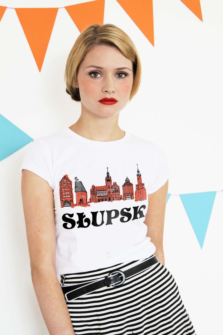 #tshirt #design #RioCreativo #Slupsk #koszulka