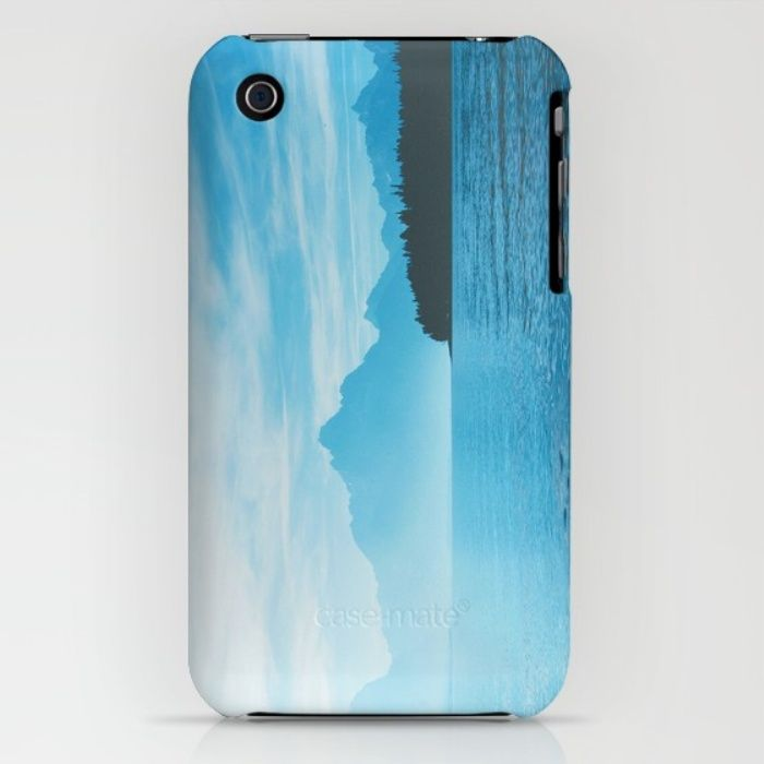 Sail Away With Me iPhone & iPod Case by Mixed Imagery | Society6