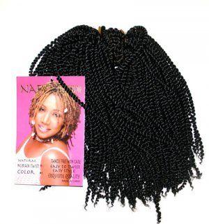 17 Images About Bulk Hair For Crochet Braids On Pinterest