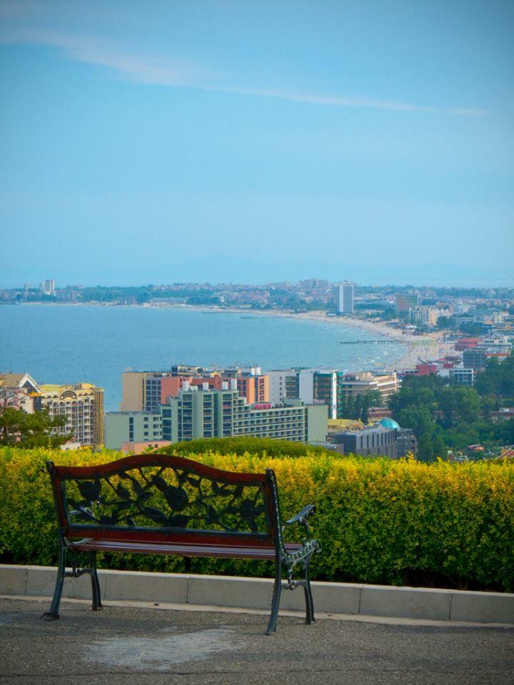 5 GRÜNDE UM SUNNY BEACH ZU BESUCHEN http://www.bulgarientransfers.de/5-grunde-um-sunny-beach-z?utm_content=buffer05bb5&utm_medium=social&utm_source=pinterest.com&utm_campaign=buffer…/  Sonnestrand ist eine moderne Destination, die sowohl aktiven Urlaub, als auch verschiedene Arten von Unterhaltung anbietet:  #sunnybeach #sonnenstrand #bulgarientransfers #sommerinbulgarien