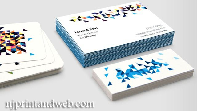 17 best business card magnets images on pinterest carte de visite business cards printing easily created at njprintandweb in new york useate a letterhead reheart Images