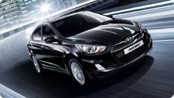 Hyundai Price List | Auto Search Philippines 2015